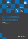 Orthodntic Accessories